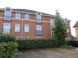 Flat For Sale Old School Place Maidstone Kent ME14