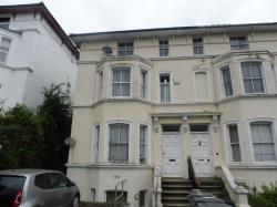 Flat For Sale 18 Buckland Hill Maidstone Kent ME16