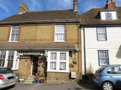 Terraced House For Sale Teynham SITTINGBOURNE Kent ME9