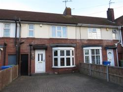 Terraced House For Sale  SHEERNESS Kent ME12
