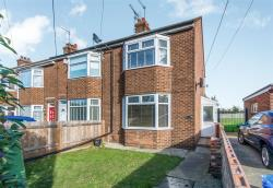 Terraced House For Sale Minster On Sea Sheerness Kent ME12