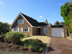 Detached House For Sale Langton Green Tunbridge Wells Kent TN3
