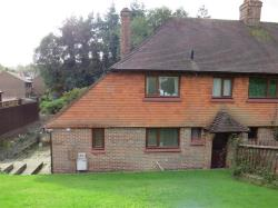 Semi Detached House For Sale Bankside Wadhurst East Sussex TN5