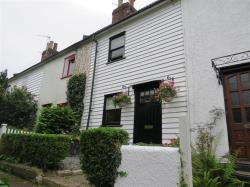 Other For Sale Ryarsh Lane West Malling Kent ME19