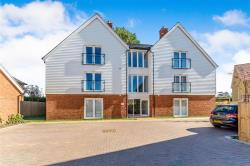 Flat For Sale Ryarsh Park West Malling Kent ME19