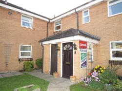 Flat For Sale Whetstone Leicester Leicestershire LE8