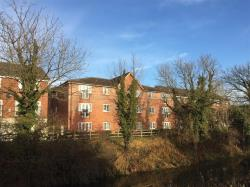 Flat For Sale Glen Parva Leicester Leicestershire LE2