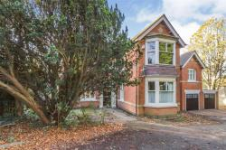 Detached House For Sale Aylestone Leicester Leicestershire LE2