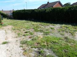 Land For Sale Blaby Leicester Leicestershire LE8