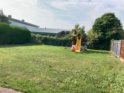 Land For Sale  Leicester Leicestershire LE9