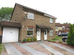 Semi Detached House For Sale Anstey Heights Leicester Leicestershire LE4