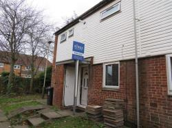 Terraced House For Sale Goodwood Leicester Leicestershire LE5