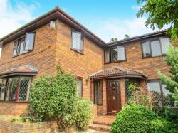 Detached House For Sale Cottingham Market Harborough Leicestershire LE16