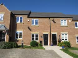 Terraced House For Sale Rothwell Kettering Northamptonshire NN14