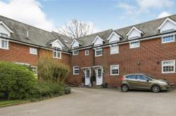 Flat For Sale Husbands Bosworth Lutterworth Leicestershire LE17