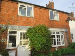 Terraced House For Sale Stathern MELTON MOWBRAY Leicestershire LE14