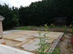 Land For Sale Asfordby Melton Mowbray Leicestershire LE14