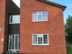Flat For Sale  Melton Mowbray Leicestershire LE13