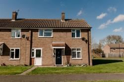 Terraced House For Sale Old Dalby Melton Mowbray Leicestershire LE14