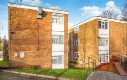 Flat For Sale Oadby Leicester Leicestershire LE2
