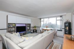 Flat For Sale Great Glen Leicester Leicestershire LE8