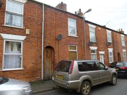 Terraced House For Sale  GRANTHAM Lincolnshire NG31
