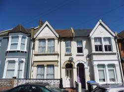 Terraced House For Sale Harlesden London Greater London NW10