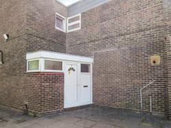 Terraced House For Sale  NORTHOLT Middlesex UB5