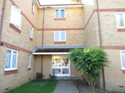 Flat For Sale  WEMBLEY Middlesex HA0
