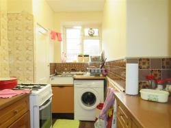 Flat For Sale Byron Road Harrow Middlesex HA1