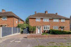 Semi Detached House For Sale  Stanmore Middlesex HA7