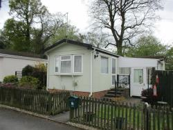 Detached House For Sale Oundle Road Weldon Northamptonshire NN17