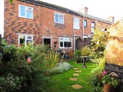Detached House For Sale Woodford Kettering Northamptonshire NN14