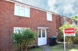 Semi Detached House For Sale Irthlingborough Wellingborough Northamptonshire NN9