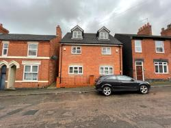 Semi Detached House For Sale  Kettering Northamptonshire NN16