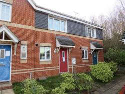 Terraced House For Sale  Kettering Northamptonshire NN15