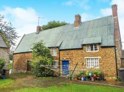 Land For Sale Old Northampton Northamptonshire NN6