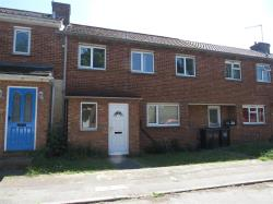 Terraced House For Sale Kingsthorpe Northampton Northamptonshire NN2