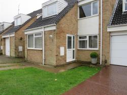 Terraced House For Sale  Northampton Northamptonshire NN2
