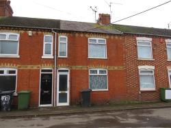 Terraced House For Sale Irchester Wellingborough Northamptonshire NN29
