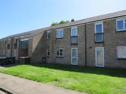 Flat For Sale Harrold Bedford Bedfordshire MK43