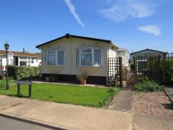 Detached House For Sale Bedford Road Rushden Northamptonshire NN10