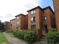 Flat For Sale  Rushden Northamptonshire NN10