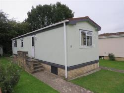 Detached House For Sale  Rushden Northamptonshire NN10