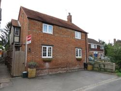 Detached House For Sale West Hanney Wantage Oxfordshire OX12