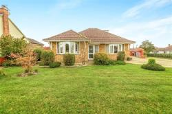 Detached Bungalow For Sale  Bicester Oxfordshire OX26