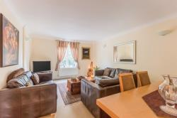 Flat For Sale Wren Way Bicester Oxfordshire OX26