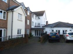 Flat For Sale Wessex Way Bicester Oxfordshire OX26