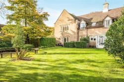 Terraced House For Sale 3 Kings End Bicester Oxfordshire OX26