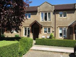 Flat For Sale Kings End Bicester Oxfordshire OX26